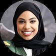 Mayasa Al Hejazi